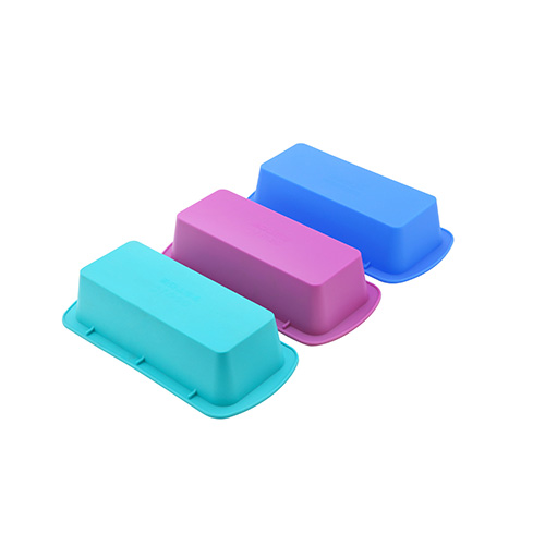 silicone cake mould-002-(10)_1
