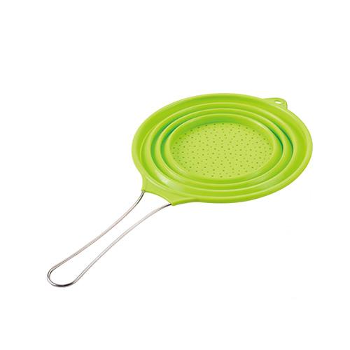 silicone kitchenware-SS16