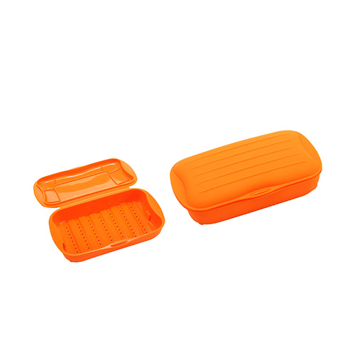 silicone kitchenware-146--147-(12)