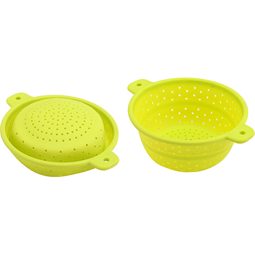 silicone kitchenware-106-5_1
