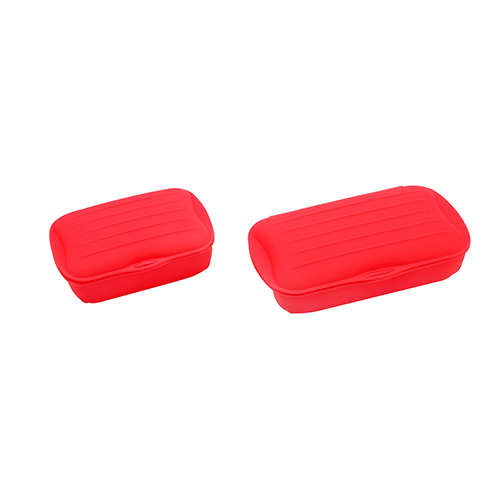 silicone kitchenware-146--147-(8)