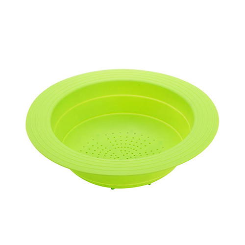 silicone kitchenware-166_1
