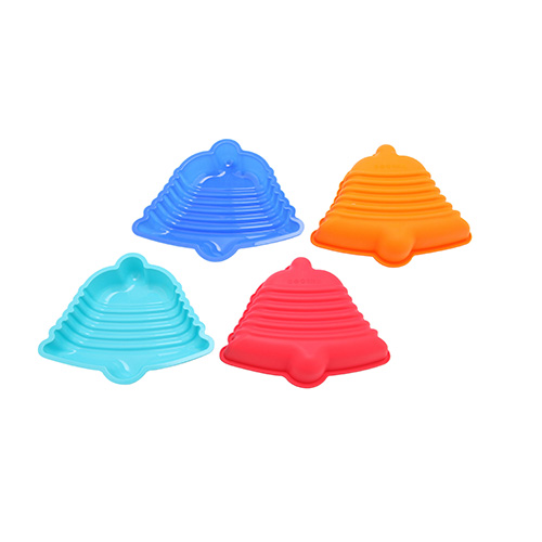 silicone cake mould-011-(4)_1