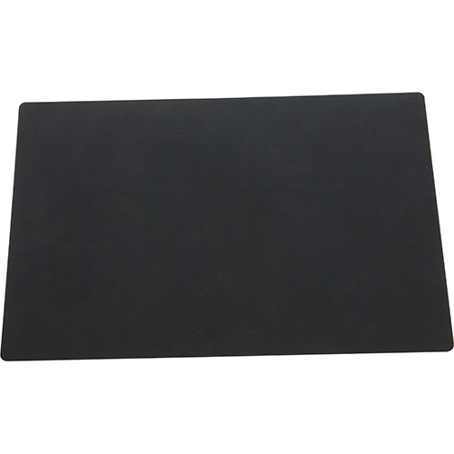 silicone pot holder mat-056-1_1