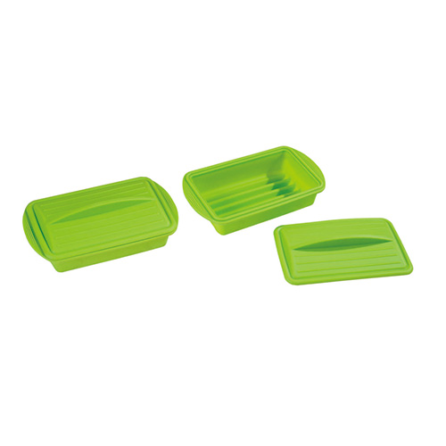silicone kitchenware-SS06