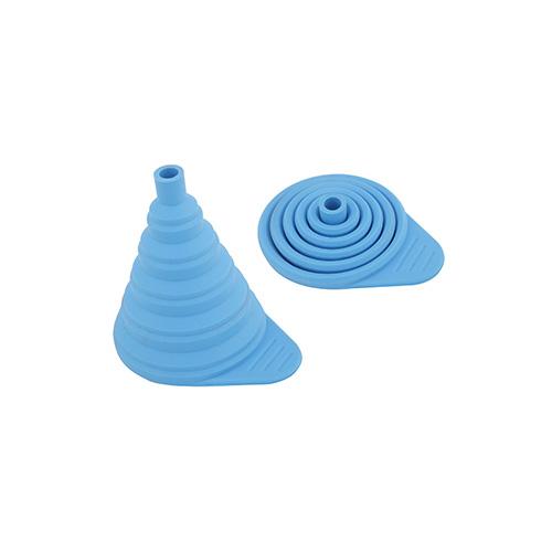 silicone kitchenware-CY-fu03-(2)_1