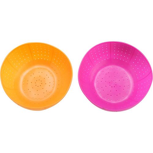 silicone kitchenware-043-2_1