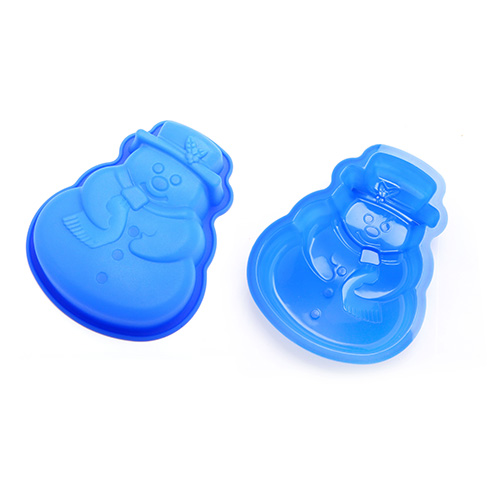 silicone cake mould-009-(1)_1