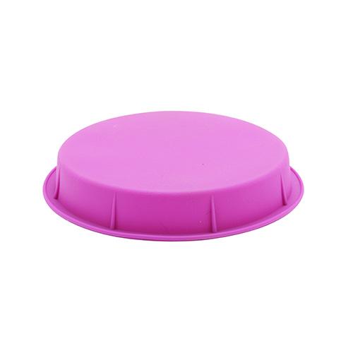 silicone cake mould-029-(10)_1