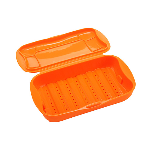 silicone kitchenware-147-(4)