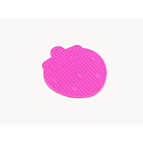 silicone pot holder mat-134.0