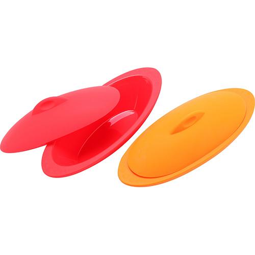 silicone kitchenware-41.0