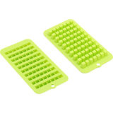 silicone ice cube tray -053-1_1
