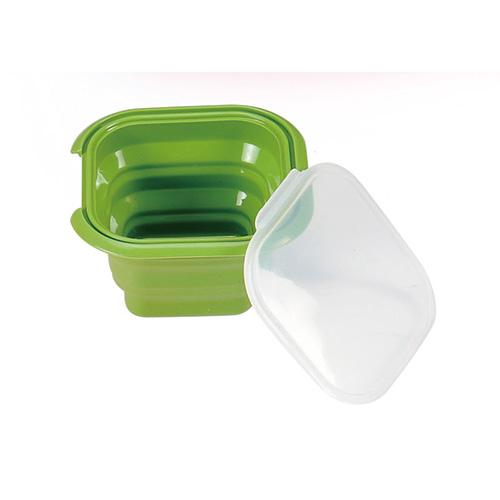silicone kitchenware-SS03