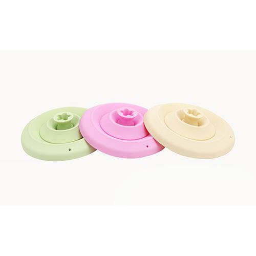 silicone kitchenware-160-(3)_1