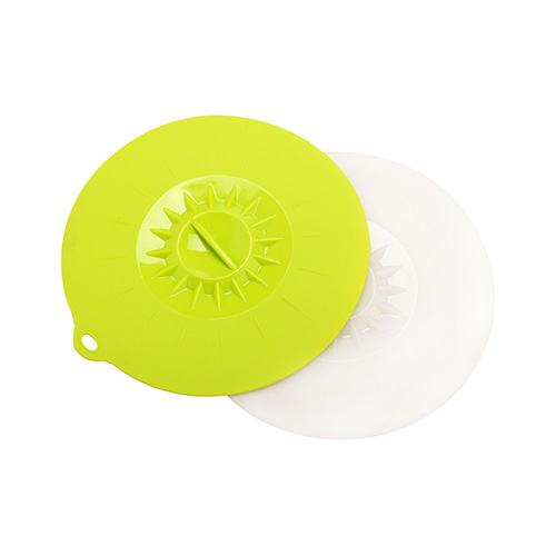 silicone  glass pot lid-99-3_1