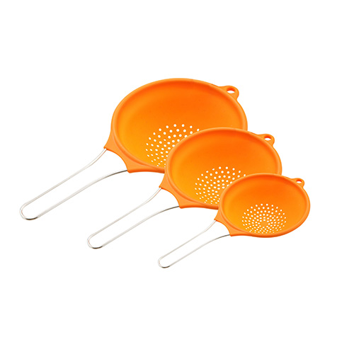 silicone kitchenware-100-2_1
