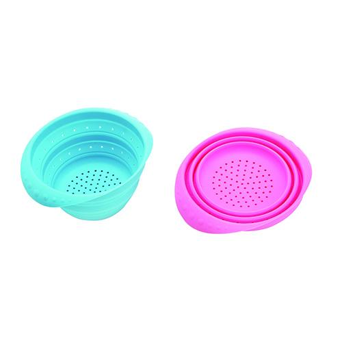 silicone kitchenware-082-(9)
