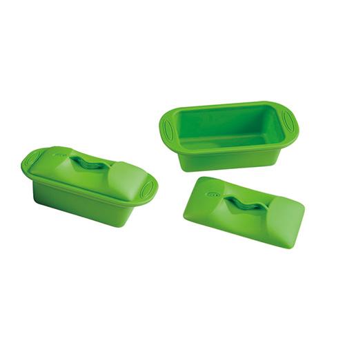 silicone kitchenware-SS07
