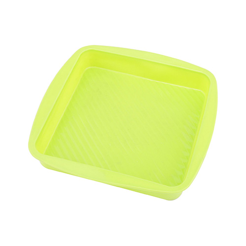 silicone cake mould-CY-CM032_1