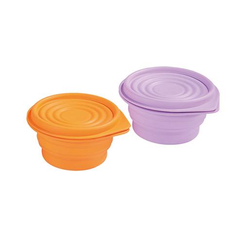 silicone kitchenware-SS09