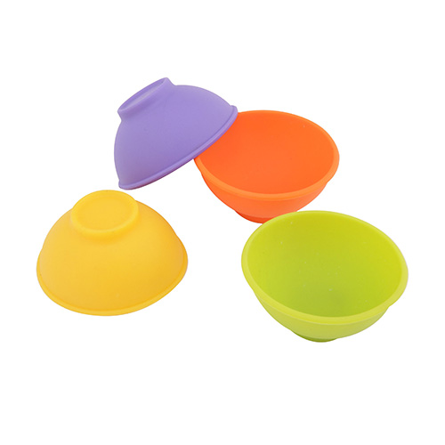 silicone kitchenware-CY-ss13-(1)_1