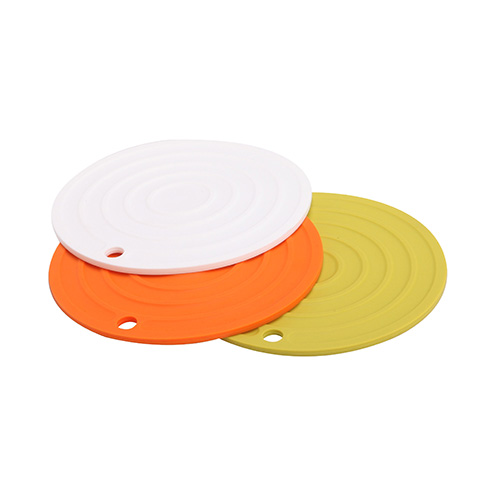 silicone pot holder mat-111-2_1