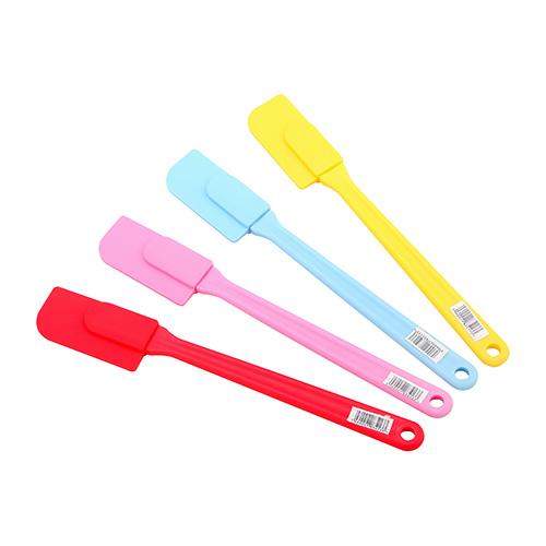 silicone spatula&brush-076-2_1
