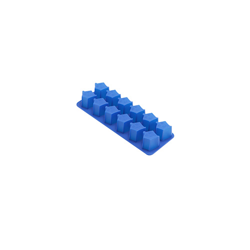 silicone ice cube tray-051-2_1