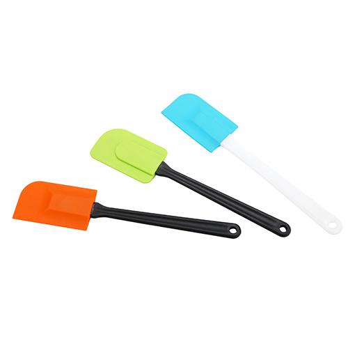 silicone spatula&brush-077-1_1