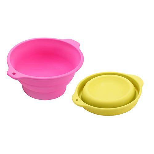 silicone kitchenware-107-4_1