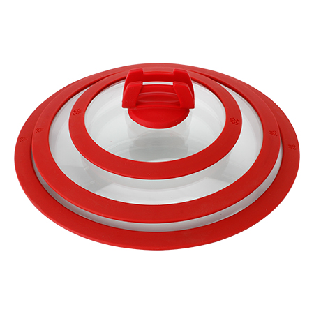 silicone  glass pot lid-_MG_0190
