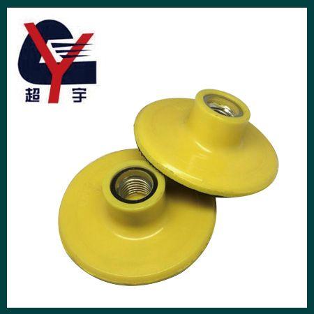Polishing pad-CY-823-2