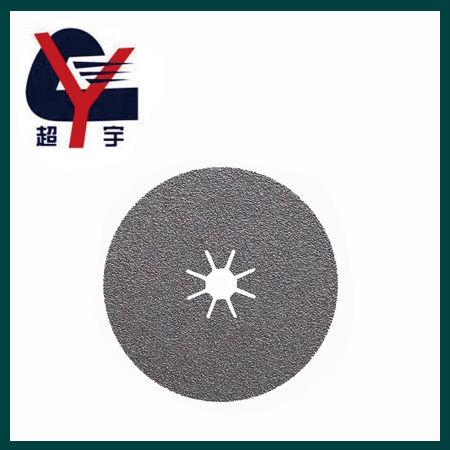 Fiber disc-CY-820