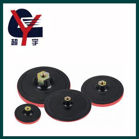 Polishing pad-CY-821