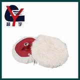 Wool pad -CY-898