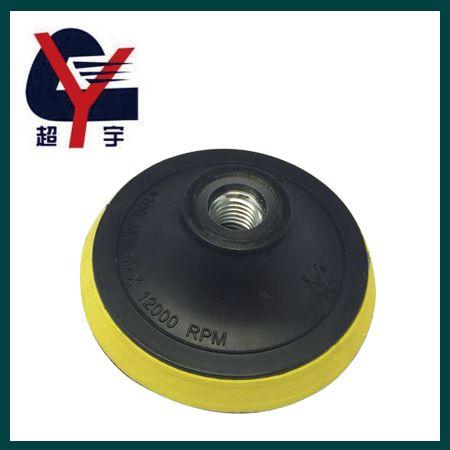 Polishing pad-CY-822