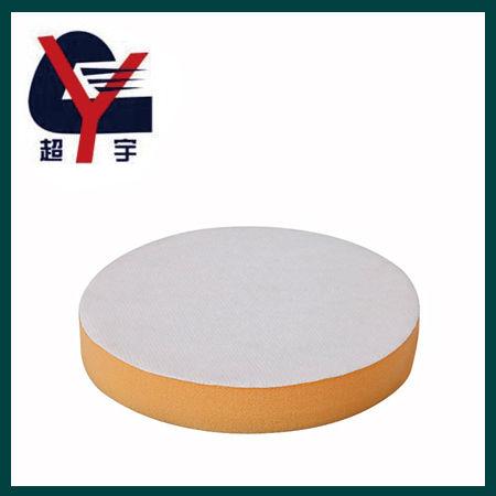 Sponge ball-CY-850