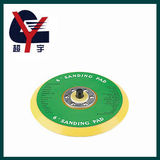 Pneumatic grinding disk-CY-833