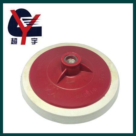 Polishing pad-CY-825