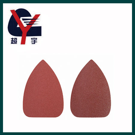 Sand paper-CY-809