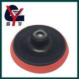 Polishing pad -CY-823-3