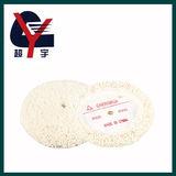 Wool pad -CY-896