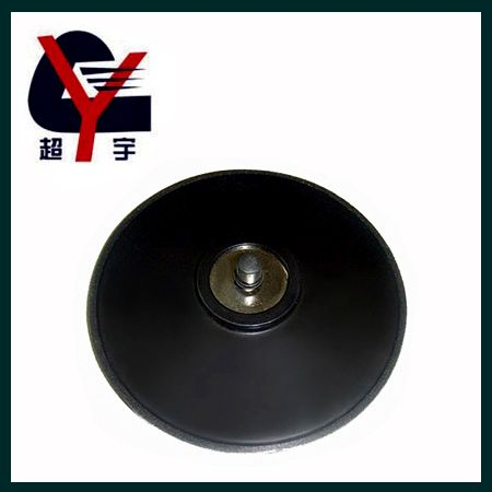 Polishing pad-CY-845