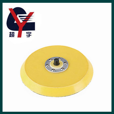 Pneumatic grinding disk-CY-829