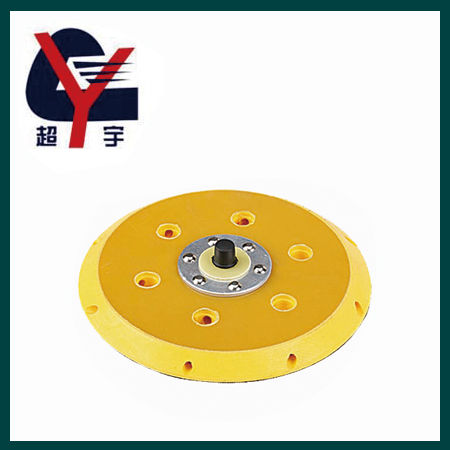 Pneumatic grinding disk-CY-827