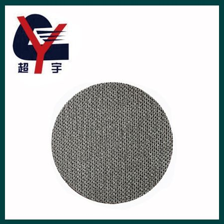 Sand paper-CY-813