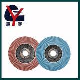 Fiber disc -CY-847