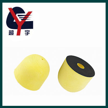 Pneumatic grinding disk-CY-846