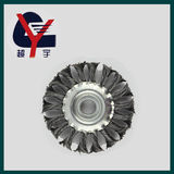 Wheel brush -CY-872